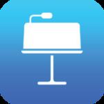 Keynote_for_iOS_icon